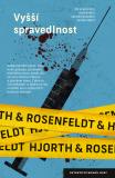 Vyšší spravedlnost - Hans Rosenfeldt, ...