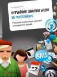 Vytváříme grafiku webu ve Photoshopu - Armin Böttigheimer