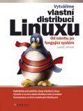 Vytváříme vlastní distribuci Linuxu - Lukáš Jelínek
