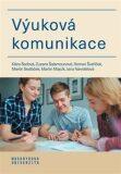 Výuková komunikace - Roman Švaříček, ...