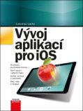 Vývoj aplikací pro iOS - Ľuboslav Lacko