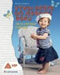 Vývoj dítěte do jednoho roku - Jak to vidí lékař a jak táta - Martin Gregora
