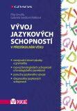 Vývoj jazykových schopností - Filip Smolík, ...