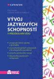 Vývoj jazykových schopností v předškolním věku - Filip Smolík, ...