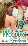Vyvolená - Barbara Woodová