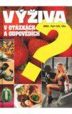 Výživa v otázkách a odpovědích - Petr Fořt