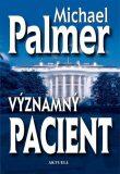 Významný pacient - Michael Palmer