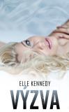 Výzva - Elle Kennedy