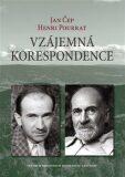 Vzájemná korespondence - Henri Pourrat – Jan Čep (1932–1958) - Jan Čep, Henri Pourrat