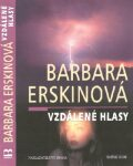 Vzdálené hlasy - Barbara Erskinová