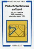 Vzduchotechnická zařízení - Maurer Karel