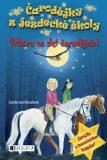 Vzhůru na slet čarodějnic - Carola von Kesselová, ...