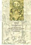 Vzpomínky na zemřelé jezuity, narozené v Čechách, na Moravě a v moravském Slezsku od roku 1814 - Jan Pavlík