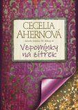 Vzpomínky na zítřek - Cecelia Ahern