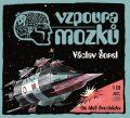 Vzpoura mozků - Václav Šorel