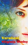 Vzrušení - Virginia Henley
