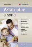 Vztah otce a syna - Tomáš Novák
