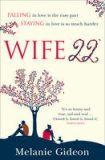 Wife 22 - Melanie Gideonová
