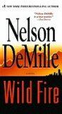 Wild Fire - Nelson DeMille