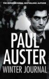 Winter Journal - Paul Auster