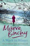 Week in Winter - Maeve Binchy