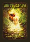 Wilth Ahwa - Jan C. Galeta,  Holub Z. K., ...