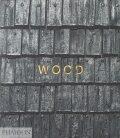 Wood - William Hall