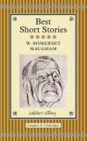 W. Somerset Maugham: Best Short Stories - William Somerset  Maugham