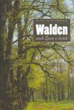 Walden - Henry David Thoreau, ...