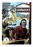 Walitaka - Jiří Macek