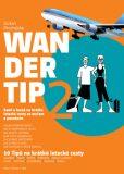 Wandertip 2 - Dušan Procházka