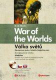 War of the worlds-Válka světů - H. G. Wells
