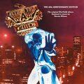 Warchild - 40th Anniversary Edition - Jethro Tull