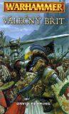 Warhammer Válečný břit - Ferring David