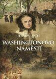 Washingtonovo náměstí - Henry James