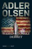 Washingtonský dekret - Jussi Adler-Olsen