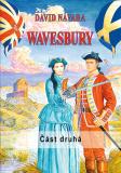 Wavesbury: Část druhá - David Návara