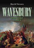 Wavesbury - Indiánské Vánoce - David Návara