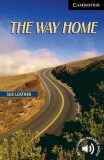 Way Home - Sue Leather