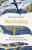 Wayfinding - Michael Bond