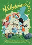 Websterovci 3 - Vanda Rozenbergová, ...