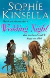 Wedding Night - Sophie Kinsella