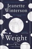 Weight - 0