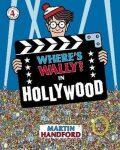 Where´s Wally? In Hollywood - Martin Handford