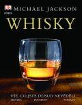 Whisky - Michael Jackson