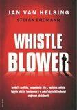 Whistleblower! - Jan van Helsing, ...