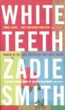 White Teeth - Zadie Smithová