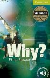 Why? Starter/Beginner - Philip Prowse