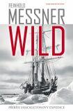 Wild - Reinhold Messner