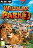 Wildlife Park 3 - Game shop